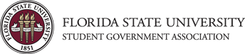 Student Government Association at Florida State University